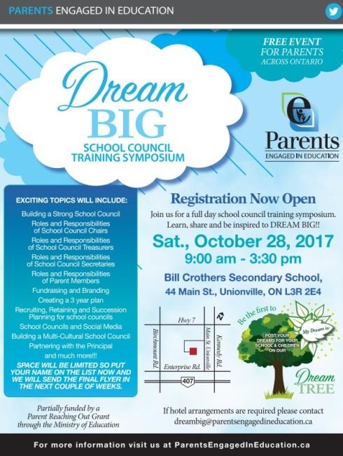 Dream Big Symposium.jpg