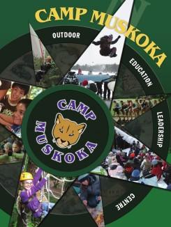Camp Muskoka 3