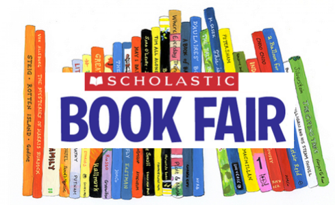 scholastic_bookfair