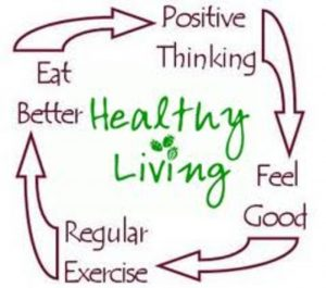 healthy-living-300x265