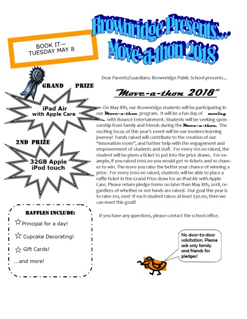 move a thon flyer 2018 (8)
