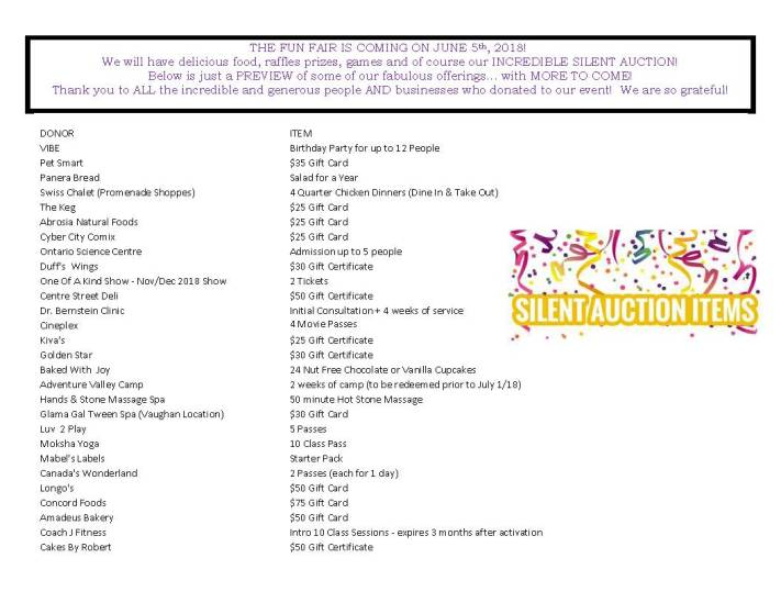 Auction items_Page_1