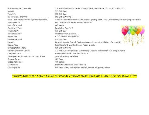 Auction items_Page_2