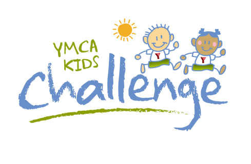 YMCA_KidsChallenge_2_kids_logo