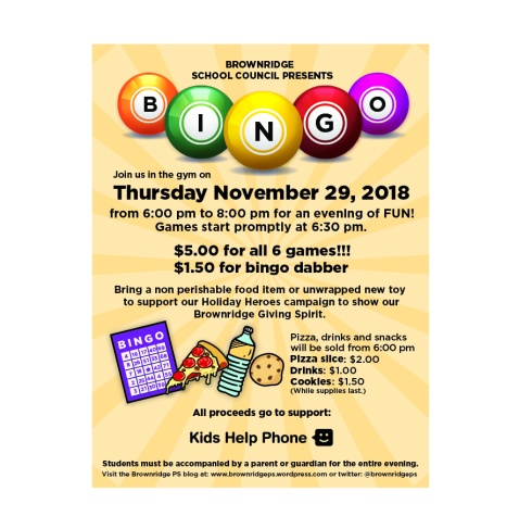 Brownridge_Bingo poster 2018b (002)