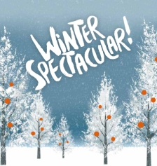 WINTERSPECTACULAR