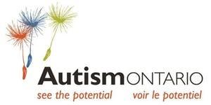 autismontario