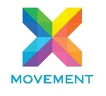 X Movement