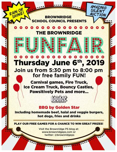 Brownridge_Fun-Fair-Poster 2019