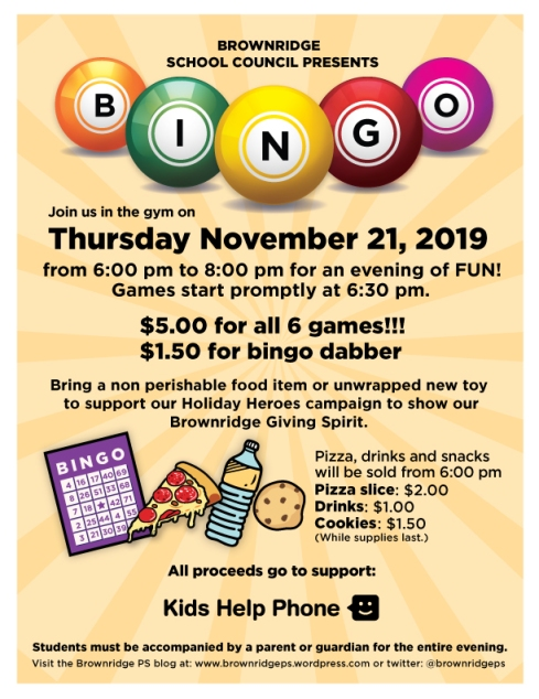 Brownridge_Bingo-poster-2019