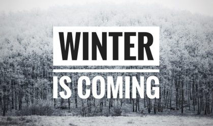 winter-is-coming-1024x605