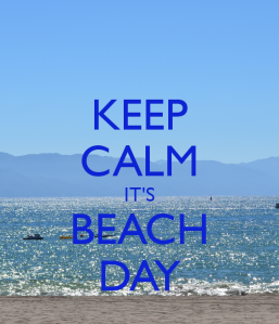 keep-calm-it-s-beach-day